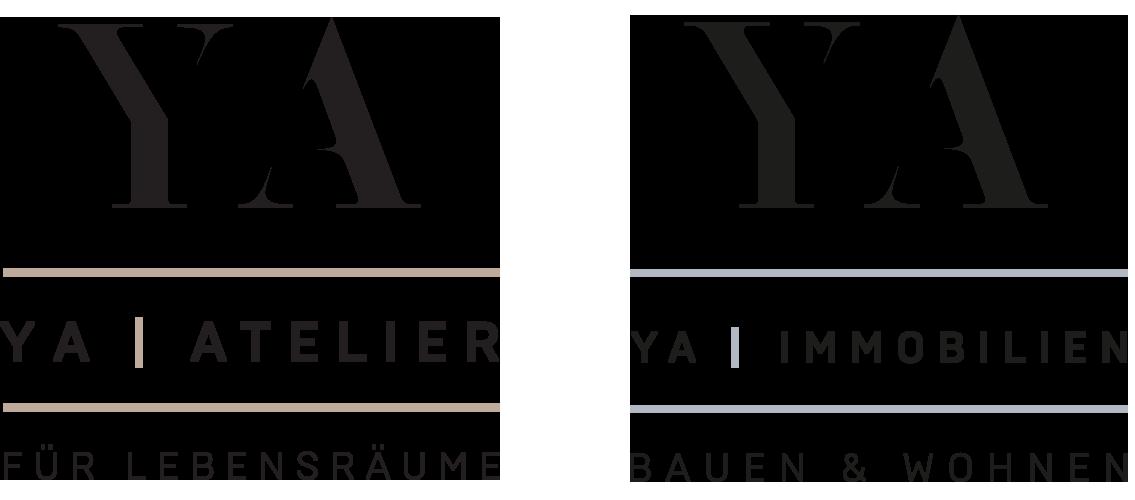 YA-Atelier Logos