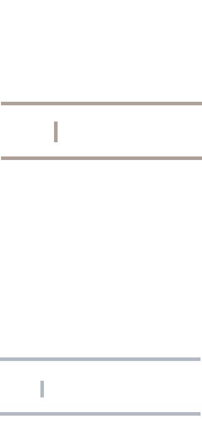 YA Atelier für Lebensräume GmbH